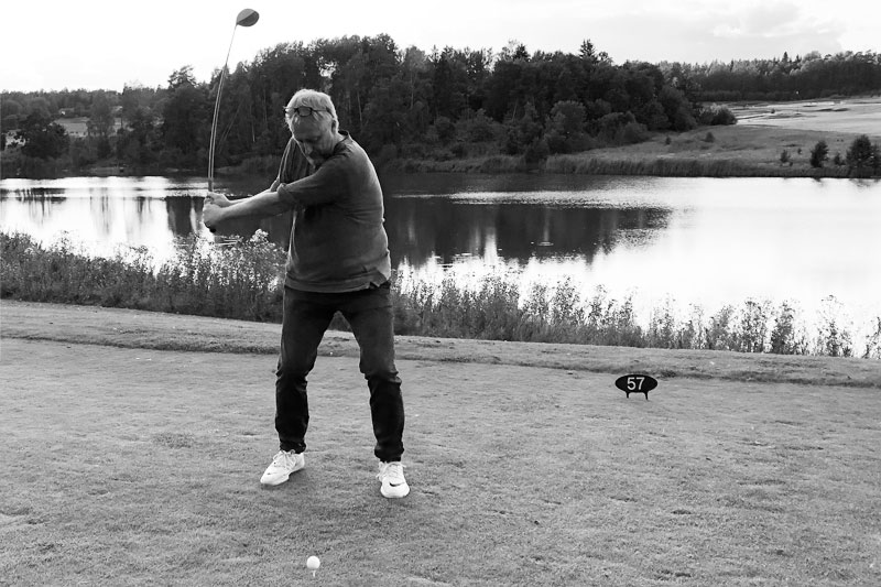 training_golf_800_v3